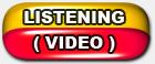 [تصویر:  Key-Listening-Video-f.jpg]